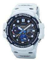 Casio G-Shock GULFMASTER Twin Sensor GN-1000C-8A Men's Watch