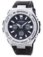 Casio G-Shock Tough Solar Shock Resistant GST-S130L-1A Men's Watch