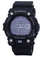 Casio G-Shock Multi Band 6 Tough Solar Digital GW-7900-1ER GW7900-1ER Men's Watch
