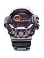 Casio G-Shock RANGEMAN Atomic GW-9400BJ-1JF Men's Watch