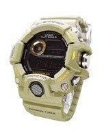 Casio G-Shock RANGEMAN Atomic GW-9400J-3JF