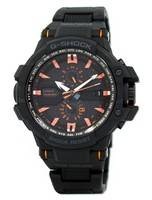 Casio G-Shock Gravity Defier Triple G Resist GW-A1000FC-1A4  Men's Watch