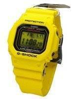 CASIO G-Shock Atomic MULTI BAND GW-M5630E-9JR