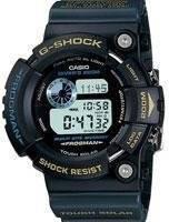 Casio G-Shock Frogman GW200TC-2V