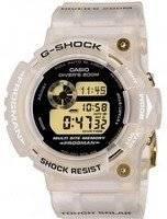 Casio G-Shock Frogman Diver's 25th Anniv. Limited Edition GW225E