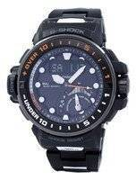Casio G-Shock GULFMASTER Quad Sensor GWN-Q1000MC-1A GWNQ1000MC-1A Men's Watch