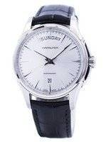 Relógio Hamilton Classic American Jazzmaster H32505751 para homem