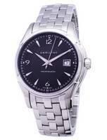 Hamilton Automatic H32515135 Jazzmaster Viewmatic Men's Watch