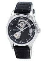 Hamilton Jazzmaster Open Heart Automatic H32565735 Men's Watch