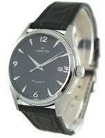 Hamilton Automatic H38415731 Men's Watch