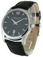 Hamilton Jazzmaster Slim Automatic H38515735 Men's Watch