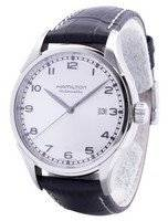 Hamilton American Classic Valiant Automatic H39515753 Men's Watch