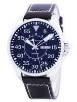 Hamilton Khaki Aviation Pilot H64611535 Men's Watch
