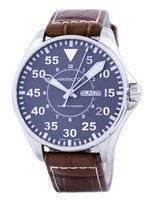 Hamilton Khaki Pilot Automatic H64715885 Men's Watch