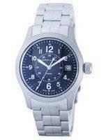 Hamilton Khaki Field Quartz Swiss Made H68201143 Men's Watch