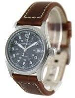 Hamilton Khaki H68311533 Men's Watch