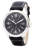 Hamilton Khaki Field Quartz Swiss Made H68551733 Men's Watch