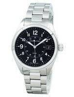 Hamilton Khaki Field Quartz H68551933 Men's Watch