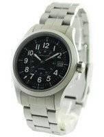 Hamilton Khaki Field Mechanical Officer H69519133 Men's Watch