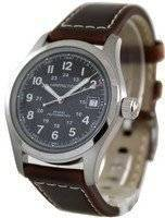 Hamilton Khaki Field H70455533 Men's Watch