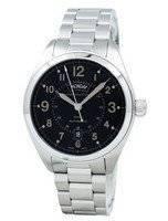 Hamilton Khaki Field Automatic H70505933 Men's Watch