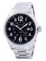 Hamilton Khaki Field Officer Automatic H70615133 Mens Watch