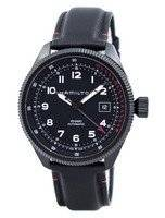 Hamilton Khaki Aviation Takeoff Air Zermatt Automatic H76695733 Men's Watch