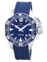 Hamilton Khaki Navy Frogman Automatic H77705345 Men's Watch