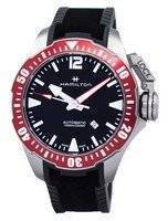 Hamilton Khaki Navy Frogman Automatic H77805335 Men's Watch