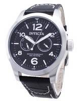 Invicta Invicta II Collection 0764 Men's Watch