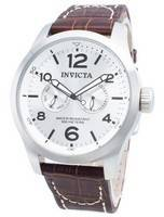 Invicta I-Force Quartz Multi-Function 0765 Men's Watch