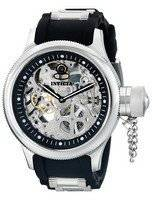 Invicta Russian Diver Mechanical 1088 Men's Watch
