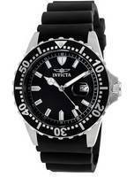 Invicta Pro Diver Quartz 10917 Men's Watch
