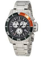 Invicta Pro-Diver Chronograph 11284 Men's Watch