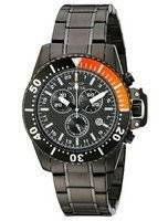 Invicta Pro Diver Chronograph 11290 Men's Watch