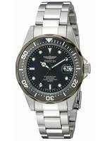 Invicta Pro Diver Professional Quartz 200M 12812 Men's Watch