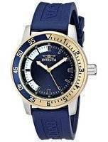 Invicta Specialty Quartz 100M 12847 Men's Watch