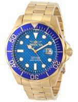 Invicta Pro Diver Swiss Quartz 200M 14357 Men's Watch