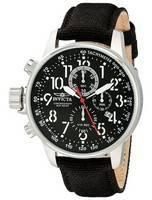 Invicta I-Force Collection Quartz Chronograph 1512 Men's Watch