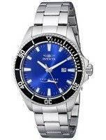 Invicta Pro Diver Quartz 15184 Men's Watch
