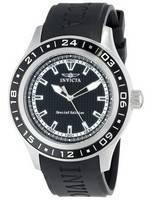 Invicta Specialty Special Edition Quartz 15222 Men's Watch