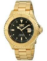 Invicta Pro Diver Diamond Accent Swiss Quartz 15286 Men's Watch
