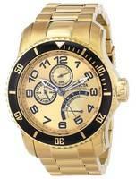 Invicta Pro Diver Quartz 300M 15343 Men's Watch