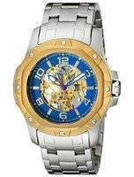 Invicta Specialty Skeleton Dial 16127 Men's Watch