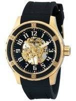 Invicta Specialty Skeleton Dial 16279 Men's Watch