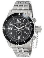 Invicta Specialty Quartz Chronograph 16934 Men's Watch