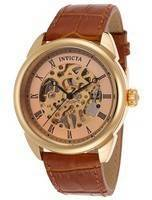 Invicta Specialty Automatic 17186 Men's Watch