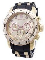 Invicta Pro Diver Chronograph Quartz 17884 Men's Watch