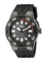 Invicta Pro Diver Quartz 100M 18026 Men's Watch