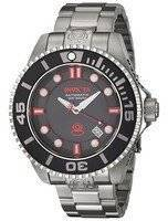 Invicta Pro Diver Automatic 300M 19798 Men's Watch